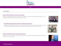 Mercyhospicephilly.org