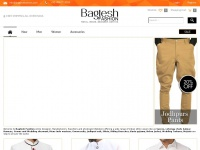 bagteshfashion.com