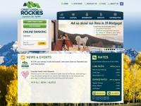 cu-rockies.org Thumbnail