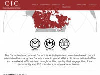 Thecic.org