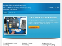 carpetcleaningbraintree.co.uk