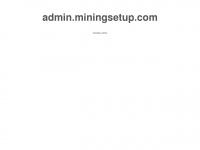 school-clip-art.com