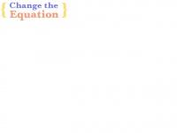 Changetheequation.org
