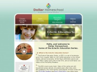 dollarhomeschool.com