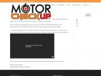 Motorcheckup.net