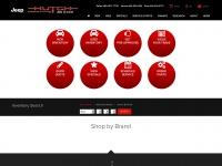 hutchchrysler.com