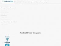 creditcardsoup.com