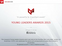 ylawards.com
