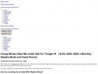 hotels-global-hotel.com