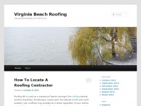 virginiabeachroofingcompany.wordpress.com
