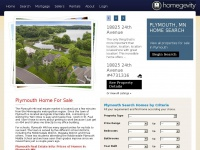 plymouths-real-estate.com