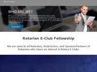 rotarianseclubfellowship.org