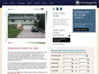 rosemount-real-estate.com