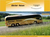Zuercher-reisen.ch