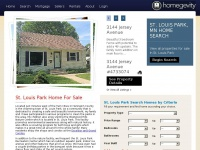 st-louis-park-real-estate.com