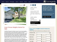 inver-grove-heights-real-estate.com