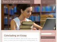 Teachenglishinmexico.org