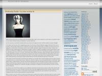 flashfree.wordpress.com