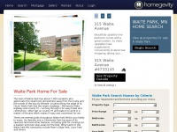 waite-park-real-estate.com