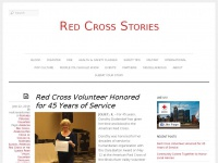 chicagoredcrossstories.wordpress.com