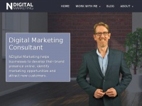Ndigitalmarketing.co.uk