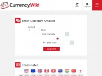 currency.wiki Thumbnail