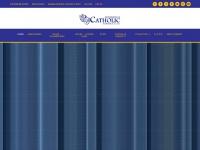 Steubenvillecatholicschools.org