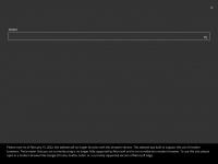 sonorabank.com