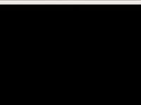 countryculture.com.au