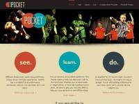 thepocket.org