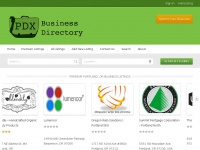 pdxbusinessdirectory.com