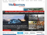travidition.com