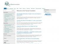 futuresfoundation.org.au