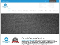 carpetcleaningkings.com.au