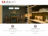 craftsmanpainters.com