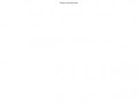 evinrudenation.com