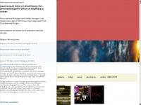 jazzzeitung.de Thumbnail