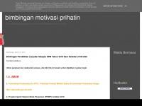 wanmdnoor.blogspot.com