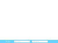 nillspoliklinigi.com