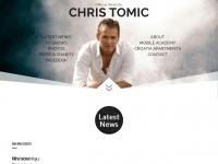 christomic.com