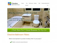 cheshire-bathroom-fitters.co.uk
