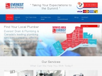 everestplumbing.ca