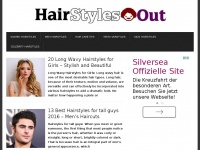 hairstylesout.com