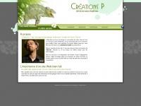creationsp.com