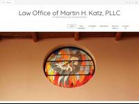 skw-law.com