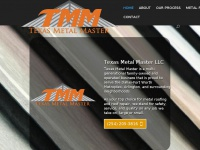 txmetalmaster.com