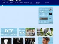 smartformalwear.com