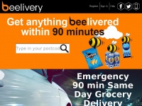 beelivery.com
