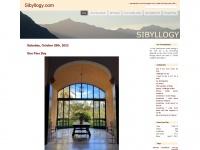 sibyllogy.com