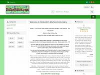 dollarstitch.com